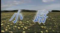 小路(电影《小城故事》插曲)