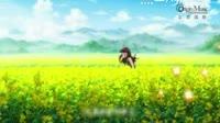 快乐女孩(动画片《甜心格格》主题曲)